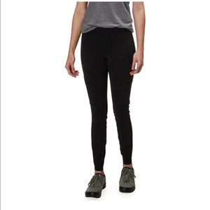 The North Face Utility Hybrid Hiking Tight